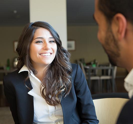 asesores-integrales-en-el-area-patrimonial