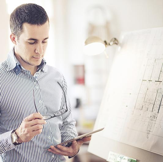 Arquitectos en tijuana dise o y mantenimiento for Diseno de interiores tijuana