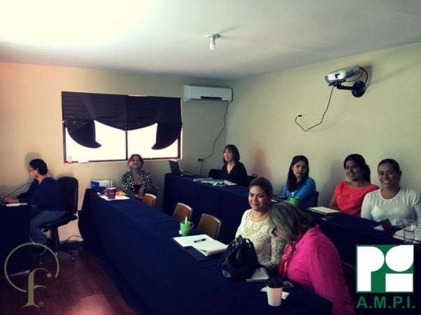 curso online designer de interiores tijuana